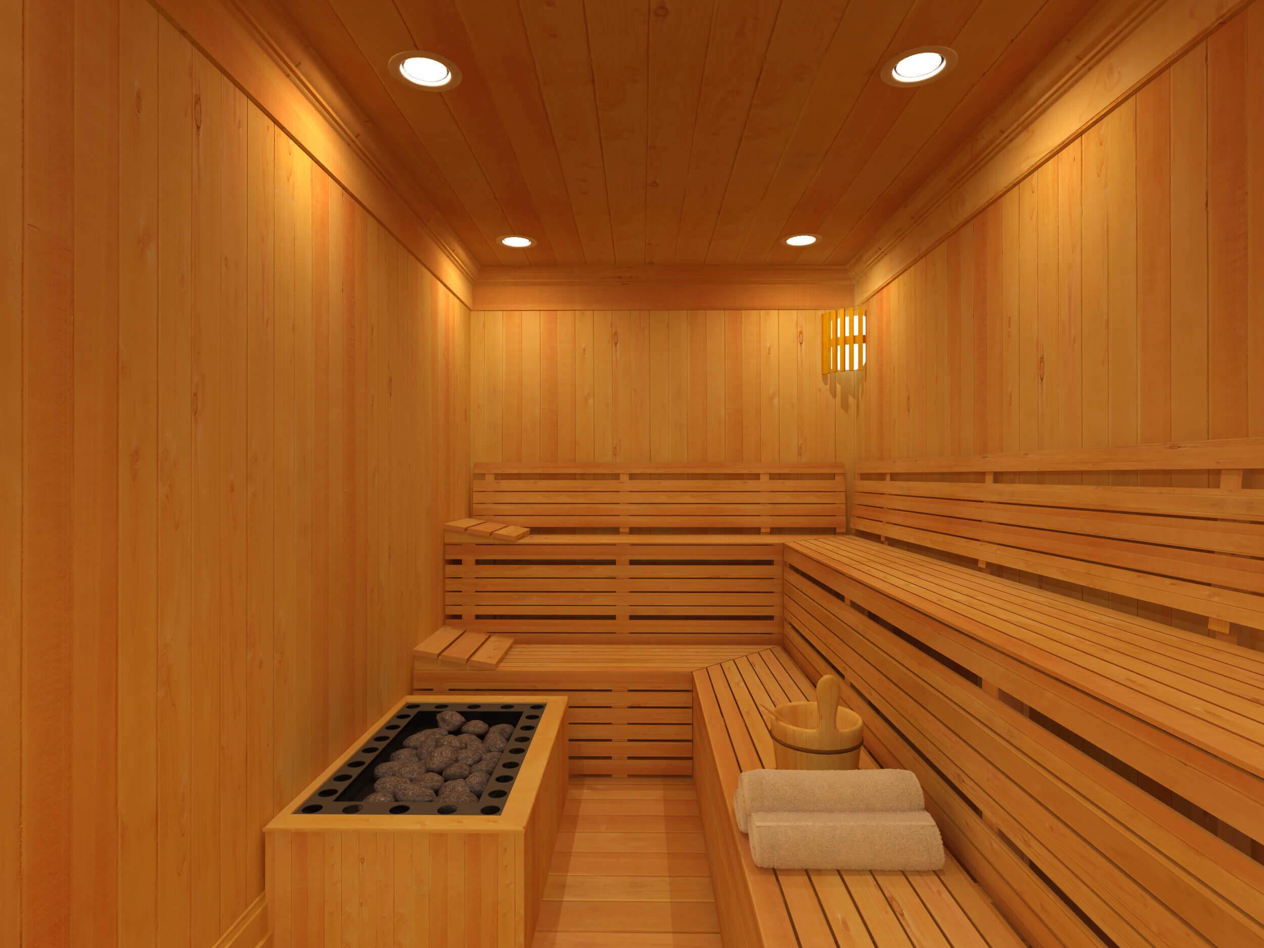 sauna-house-01