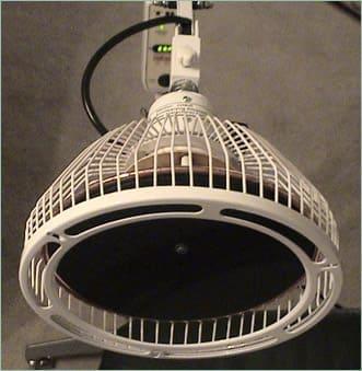 tdp-lamp