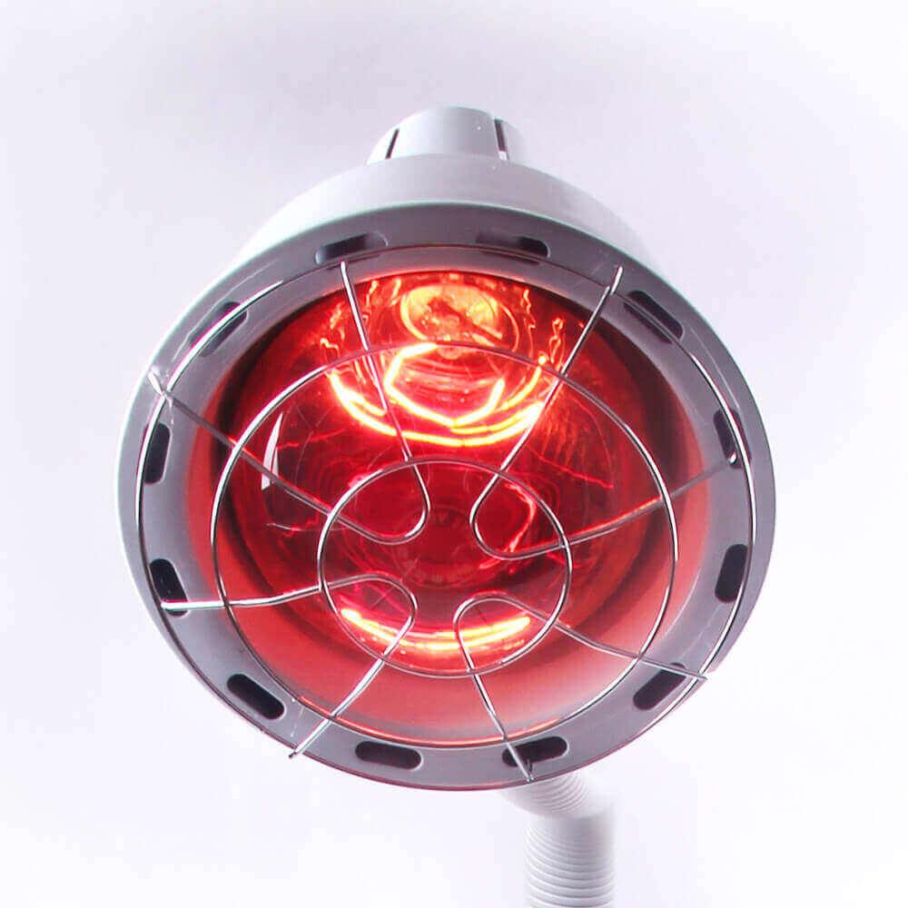 tdp-lamp02
